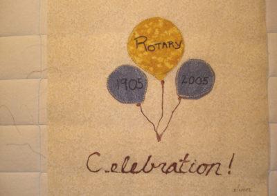 Block-Balloons