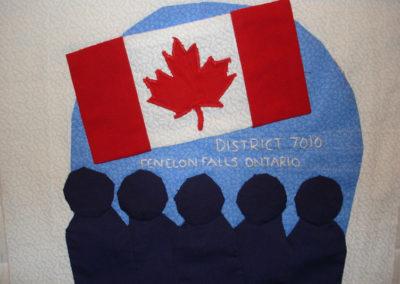 Block-Canada