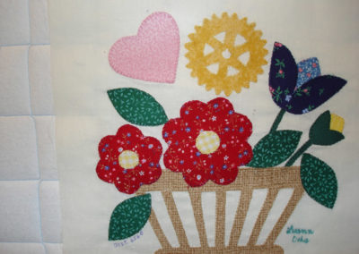 Block-Flowers