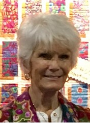 Cheryl Minshew