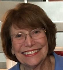 Diana Barden